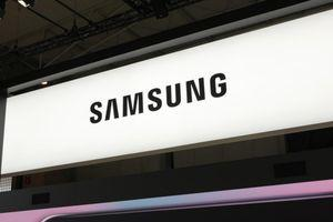 Samsung executives discuss investing in 6G, blockchain technology and AI