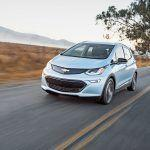 2018 Chevrolet Bolt EV - In-Depth Review