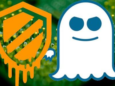 Microsoft offers a huge cash reward to stop the next Meltdown or Spectre