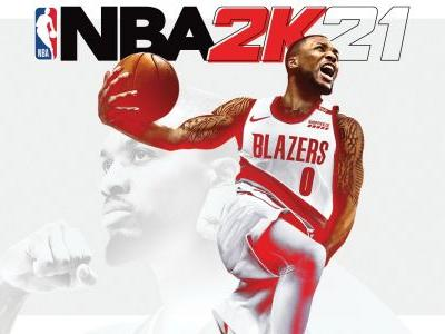 'NBA 2K21' release date, cover, cost, editions: A guide to everything you need to know