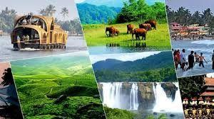 To attract Chinese tourists, Kerala is going social!