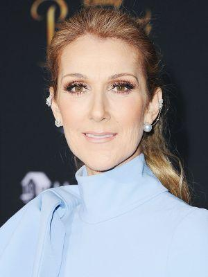 Everyone Will Be Talking About Celine Dion's Billboard Music Awards Look