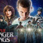 "The Biology of ""Stranger Things''"