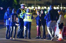 2 More Victims Identified in Manchester Bombing at Ariana Grande Concert