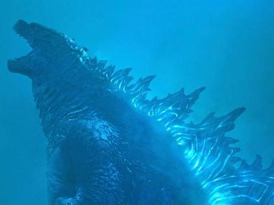 New Godzilla: King of the Monsters Posters Released As Tickets Go On Sale