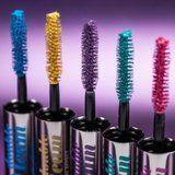 Urban Decay Is Launching Dual-Ended Rainbow Mascaras That Look Damn Fine