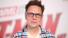 Disney Fires 'Guardians Of The Galaxy' Director Over Old Tweets