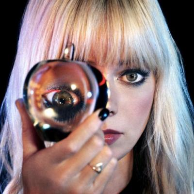 """Chromatics Release Another New 'Dear Tommy' Song, """"Blue Girl"""""""