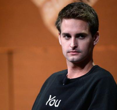 Snap is getting caught up in the social-media carnage
