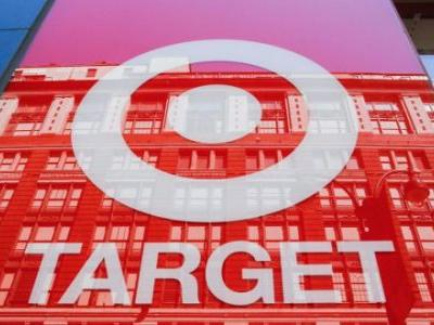 Target's Car Seat Trade-In Program Is Back And Has An Amazing New Perk