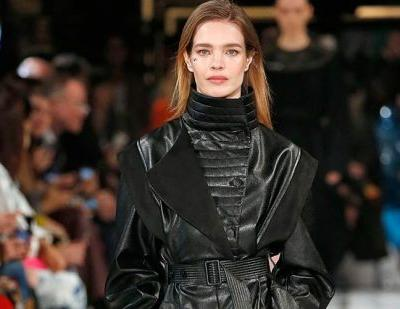 Stars turn out for Stella McCartney's bid to save rainforest