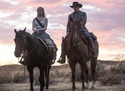 Catch up on 'Westworld' theories and dangling questions before season 2
