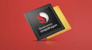 Qualcomm Announces Samples of New 7nm SoCs with 5G Modems