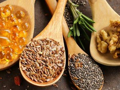 Top 8 Vegan Omega-3 Sources: How to Get Vegan Omega-3 Into the Diet