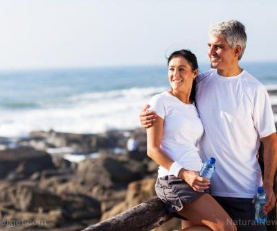 A healthy lifestyle can prevent over 20 cancers: Study