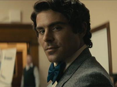 Zac Efron Is Unsettling As Ted Bundy In The Extremely Wicked, Shockingly Evil, And Vile Trailer
