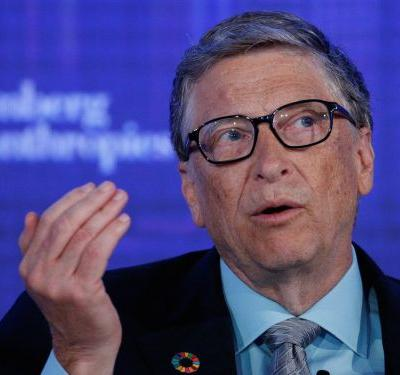 Bill Gates just furthered his Alzheimer's Disease advocacy with a $30 million push to encourage early diagnostics for the illness
