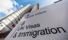 24-Hour Super Priority Visa Service extended by UK for Indian cities