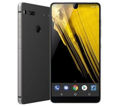 Essential Phone 2 Cancelled, Company Up For Sale