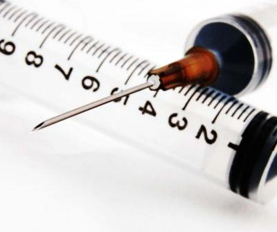 Vaccines.news brings you the latest research on vaccines, updates on vaccine mandates and more