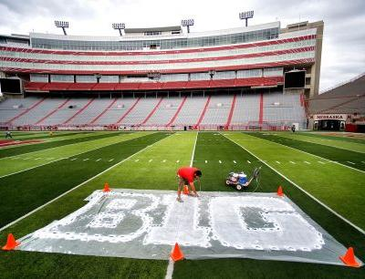 Big Ten could lose up to $1B in revenue after canceling fall football