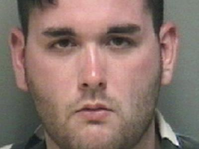 James Alex Fields, Unite The Right Protester Who Killed Heather Heyer, Found Guilty