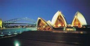 Deloitte reports Indians lead to Australia tourism growth
