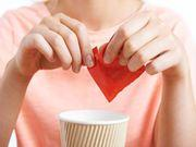 Could Artificial Sweeteners Raise Your Diabetes Risk?