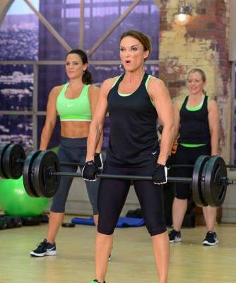 3 Approaches to Weight Training and Why You Need All Three