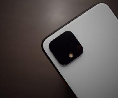 Google Explains Why Pixel 4 Doesn't Have 4K60 Video