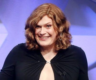 The Matrix's Lilly Wachowski Explains Her Departure From Hollywood