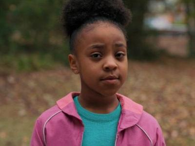 We All Need a Little Sister Like Erica From Stranger Things