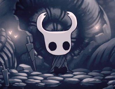 Team Cherry working on physical release of Hollow Knight for Nintendo Switch