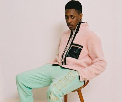 Aries Channels '90s Trash Pop With First Menswear Capsule