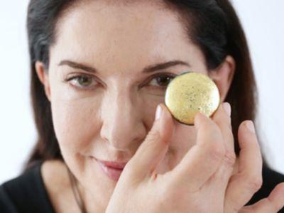 Macarons Are Performance Art Now