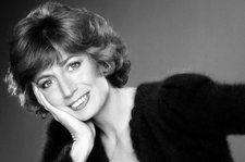 Penny Marshall, 'Laverne & Shirley' Star Turned Director, Dies at 75