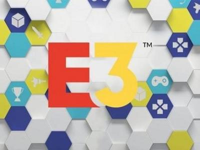 Stats Show PS4 and Fortnite Dominated E3 Coverage, EA Games Experience Decline in Interest
