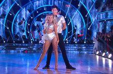 Tinashe, Milo Manheim and More Deliver Epic 'Most Memorable Year' Performances On 'DWTS'