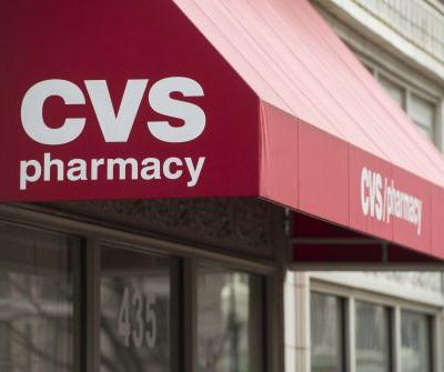 CVS to roll out home prescription delivery nationwide