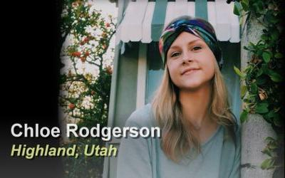 Utah women who lost acting career to poisoned chicken salad settles with Costco