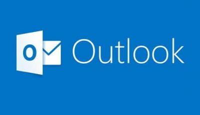 Hackers Were Able To Access Some Outlook Accounts For Months