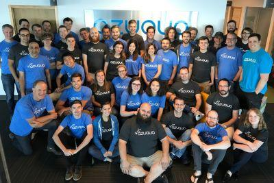 Azuqua Gets $10.8M Round for Platform to Integrate Cloud Apps