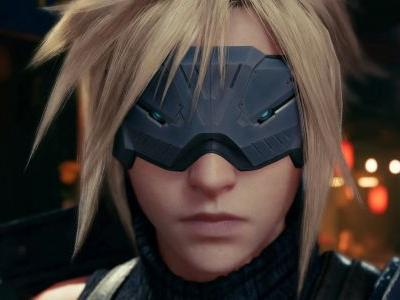 Final Fantasy VII Remake: Here's how to increase stagger to 200% for Intel Challenge 12
