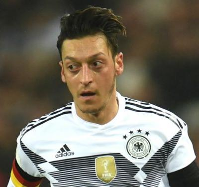 Betting Tips: 5/1 on Germany, France or England to win the World Cup with winnings paid in cash