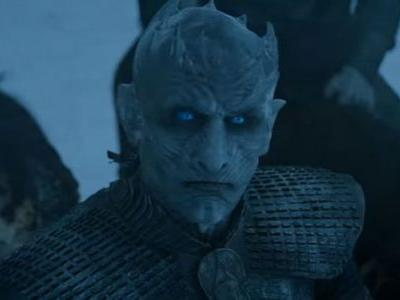 GAME OF THRONES Season Eight Finally Gets A Premiere, Uh, Month