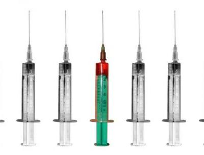 St. Kitts and Nevis officials investigate Rational Vaccines over herpes vaccine clinical trial