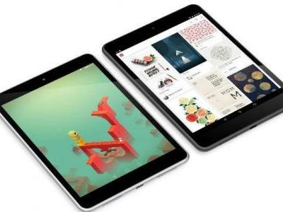 So, the leaked 'Nokia D1C' smartphone is actually a tablet?