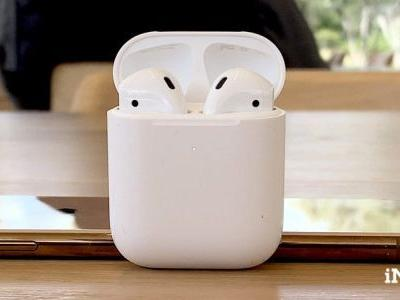 These popular Apple products will face tariffs in September