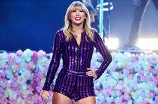 Taylor Swift's 'Lover' Trends on Twitter: See the Reaction