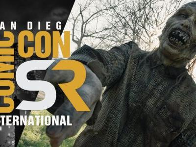 Fear the Walking Dead Season 5B Trailer | ScreenRant